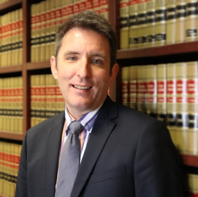 Attorneys — Federal Defenders of E  WA & ID